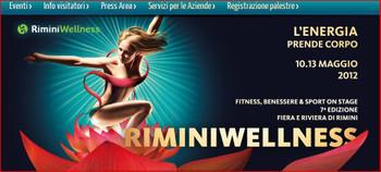 Rimini_2