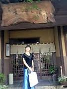 Motoyoshi