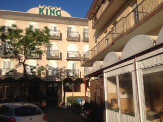 King_2