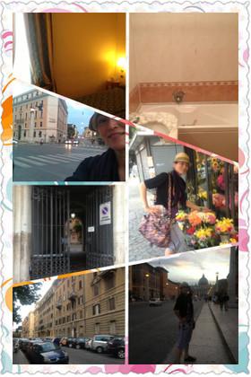 Roma_tri_01